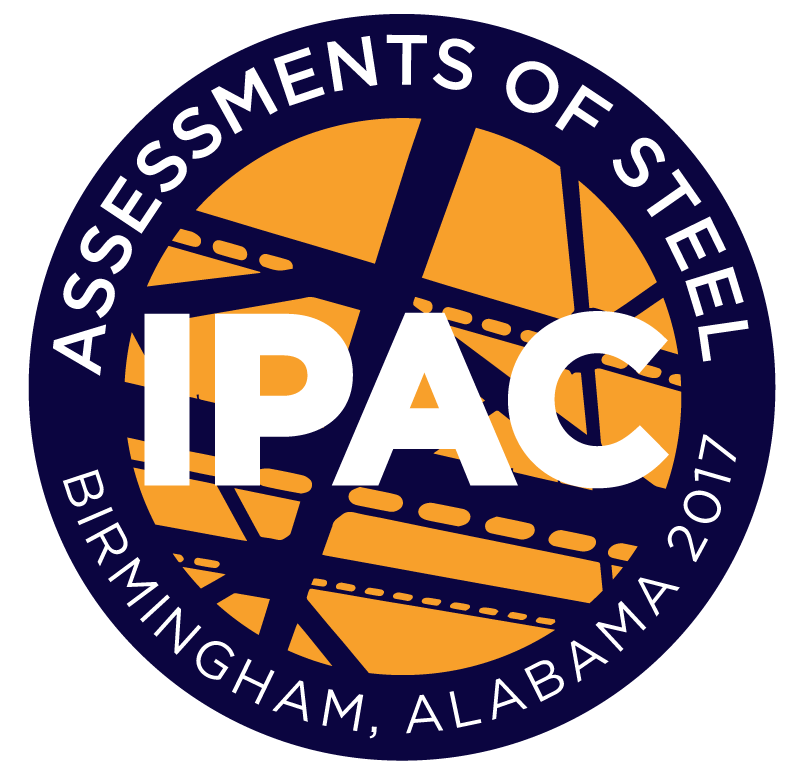 http://www.ipacweb.org/resources/Pictures/IPAC-logo-2017.png